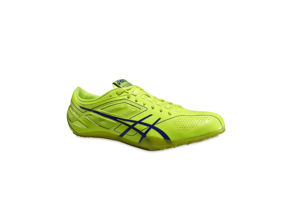 Asics SONICSPRINT tretry