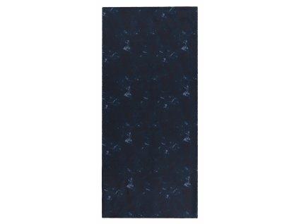multifunkční šátek Procool dark ocean