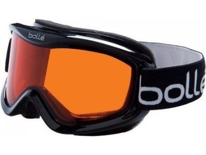 Lyžařské a snowboardové brýle Bollé pro dospělé