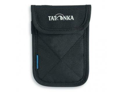 Ochranné pouzdro pro mobily Tatonka