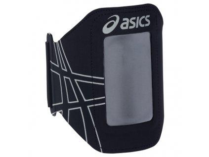 Pouzdro na MP3 Asics