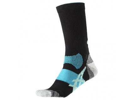 Asics ponožky WINTER RUNNING SOCK
