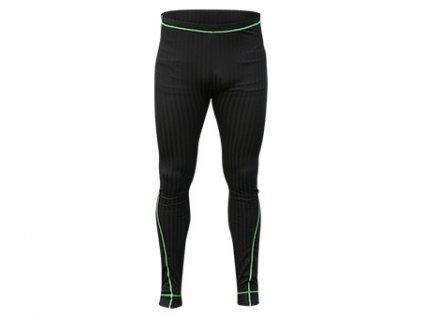 Kalhoty THERMO-X pánské