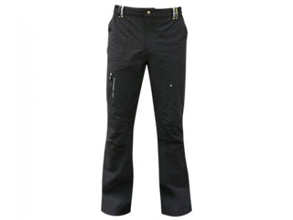 Kalhoty TREKFLEX-X dámské