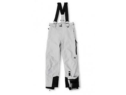 Kalhoty FANTOM