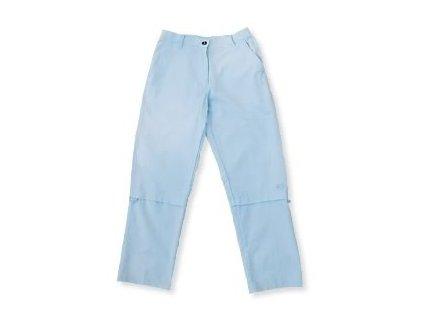 Kalhoty IBIZA