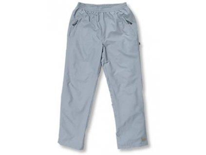 Kalhoty SILVER