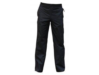 Kalhoty BASE