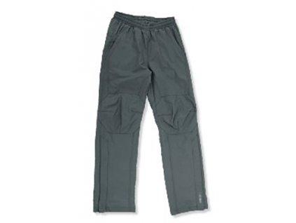 Kalhoty UTX