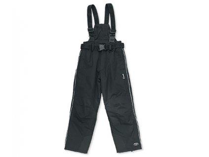 Kalhoty CARVÍK dětské