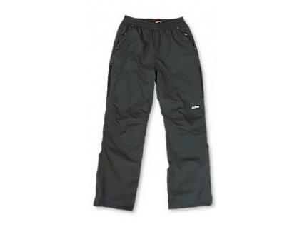kalhoty Eiger Fleece 3