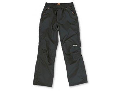 Kalhoty GERIK mash
