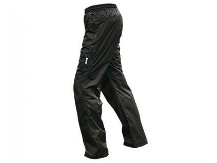 Kalhoty EIGER Lite