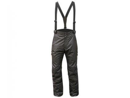 Kalhoty SKIWILL