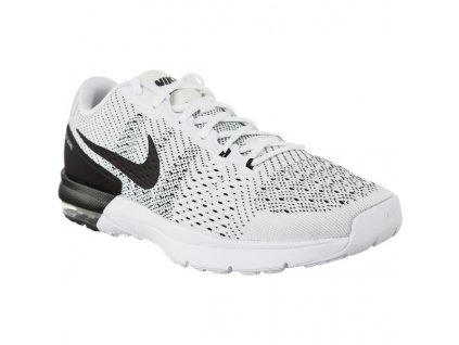 Nike AIR MAX TYPHA-testováno
