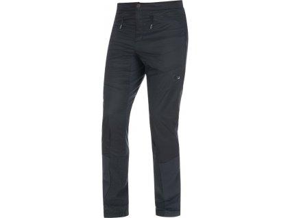 kalhoty mammut aenergy