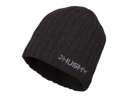 čepice Hat 1