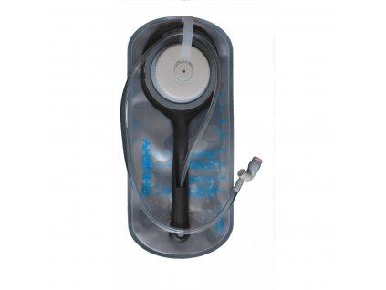 Vodní vak Handy 2l s uchem viz obrázek