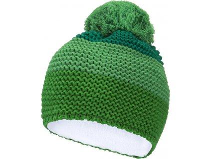 čepice Hat 4