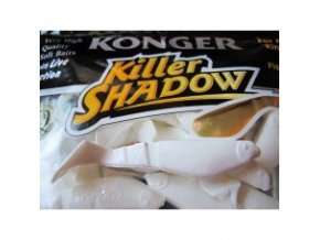 Konger Killer Shadow 01