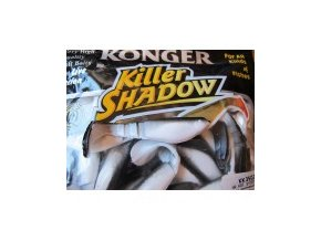 Konger Killer Shadow 02