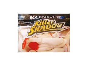 Konger Killer Shadow 03