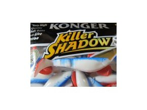 Konger Killer Shadow 06