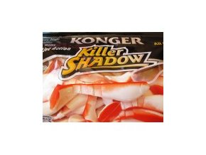Konger Killer Shadow 07