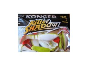 Konger Killer Shadow 08