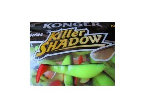Konger Killer Shadow 17