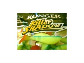 Konger Killer Shadow 18