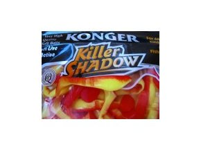 Konger Killer Shadow 19