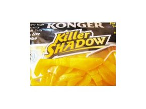 Konger Killer Shadow 29