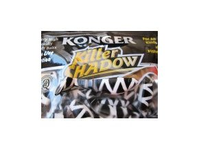 Konger Killer Shadow 30