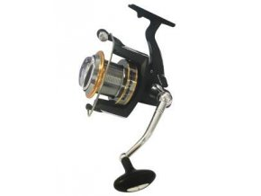 navijak zfish reel reneegade tg 9000