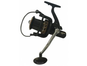navijak zfish reel black hawk sg 8000