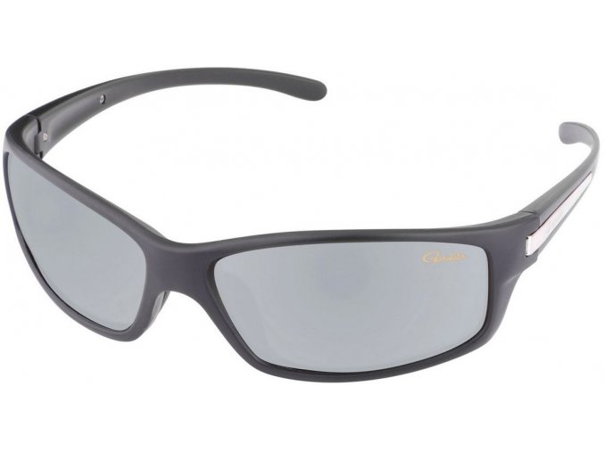 Gamakatsu G-glasses Cools