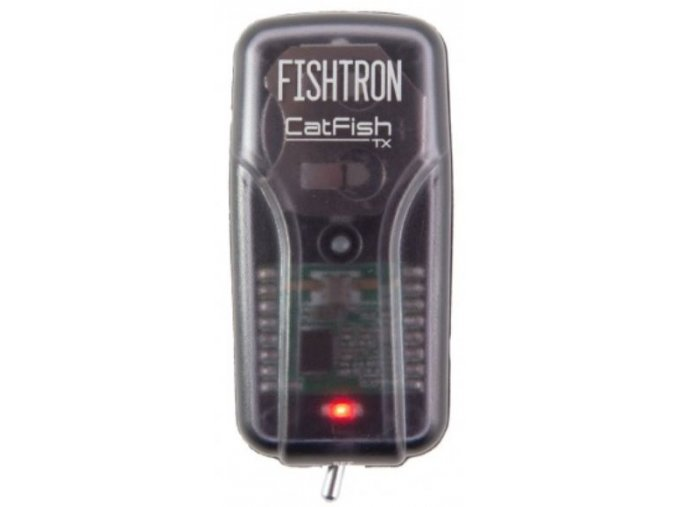 Flajzar FISHTRON Catfish TX