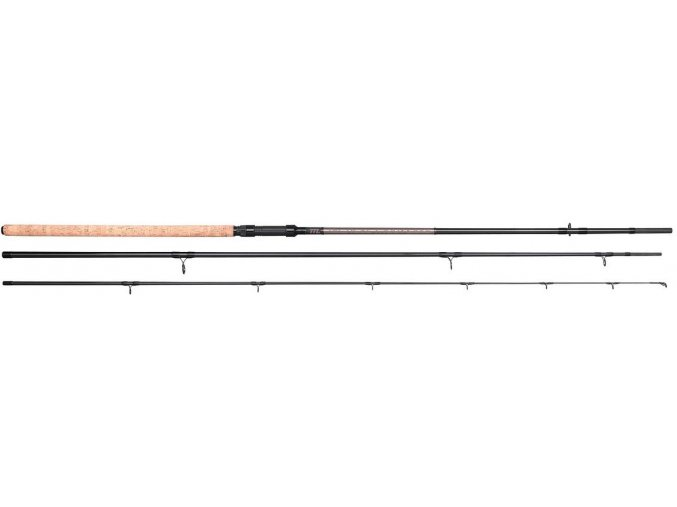 SPRO Tactical TROUT LAKE 2