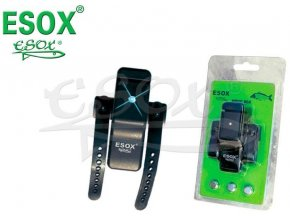 Signalizátor záběru ESOX MAGIC BOX