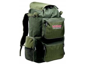 Batoh Mivardi Easy Bag Green 50L