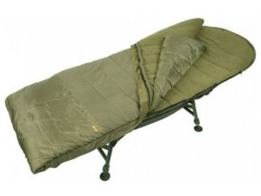 Fox Spacák Evo TS Sleeping Bag