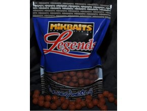 Mikbaits Legends boilie