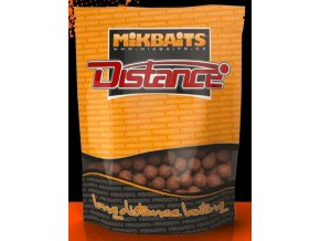 Mikbaits Distance boilie
