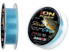 Awa-Shima Ion Power STRIKE ONE 150 m