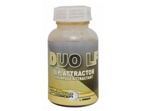 Dip Starbaits DUO LF 200 ml