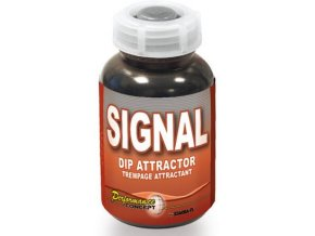 Dip STARBAITS SIGNAL 200 ml