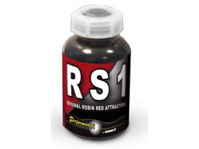 Dip STARBAITS RS1 200 ml