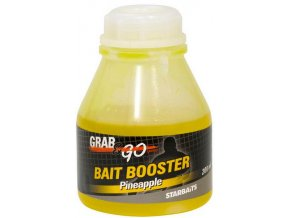 Dip Starbaits GRAB & GO 200 ml
