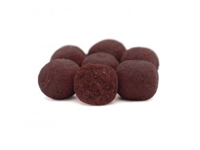 ORTHODOX CARP Boilies BfE SPICE & FISH foto 2